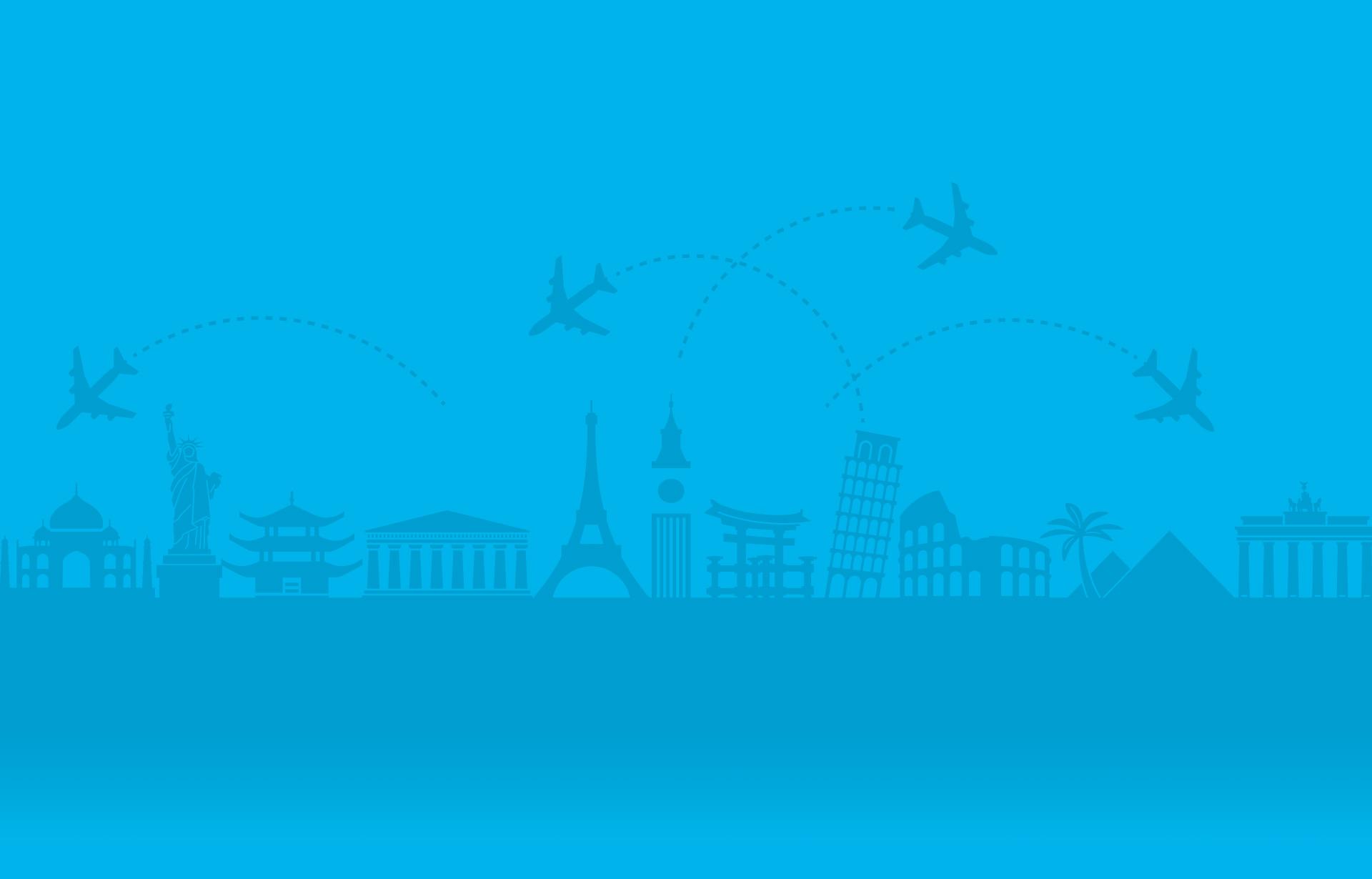 Oferta De Viagens Oferta De Viagens: Ofertas De Viagens Caraíbas